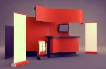 Innovating the Virtual AV Tradeshow