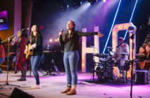 Worship Summit Live returns with full slate of virtual church production education