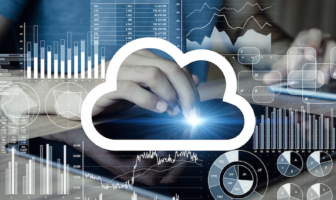 Spinitar introduces complimentary cloud service solutions