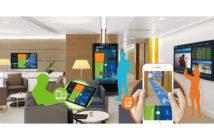 22Miles releases wayfinding, digital signage use cases whitepaper