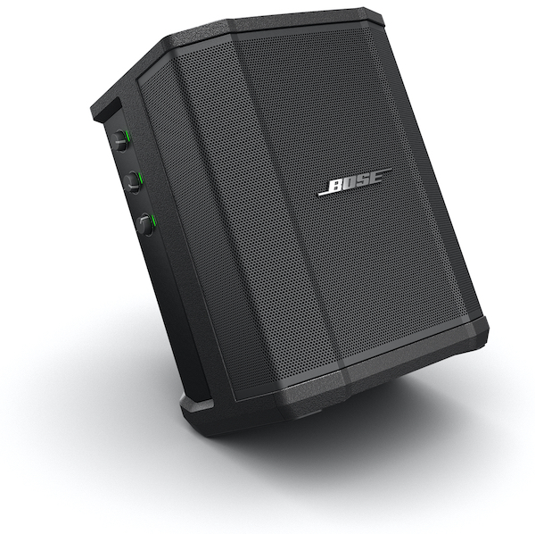 Bose Professional introduces Bose Church with a 12-week giveaway