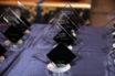 CEDIA to Host Virtual 2020 Awards in October