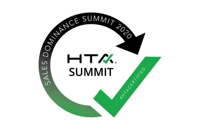 Home Technology Association announces virtual Sales Dominance Summit 2020