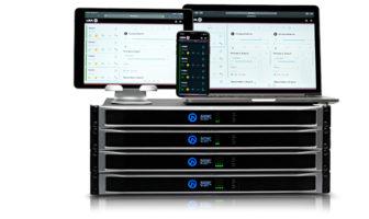 LEA Professional adds new EMEA Rep Partner