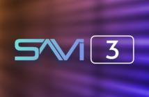 SAVI 3