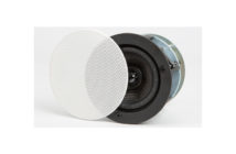 SnapAV unveils Episode Impression in-ceiling speakers