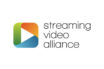 TAG Video Systems joins the Streaming Video Alliance