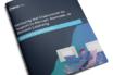 PSNI education report