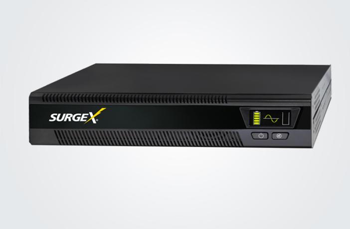 SurgeX UPS-3000