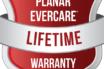Planar Evercare