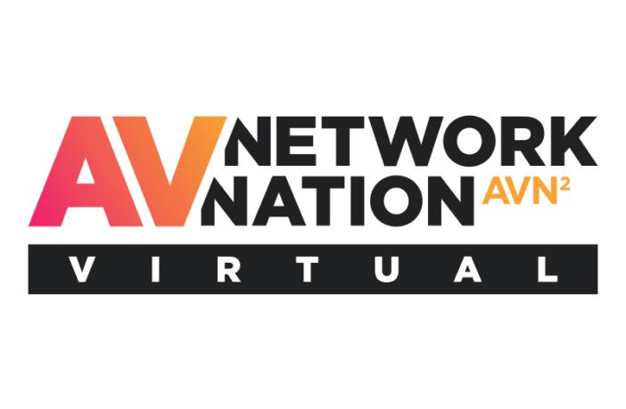 avn2 logo