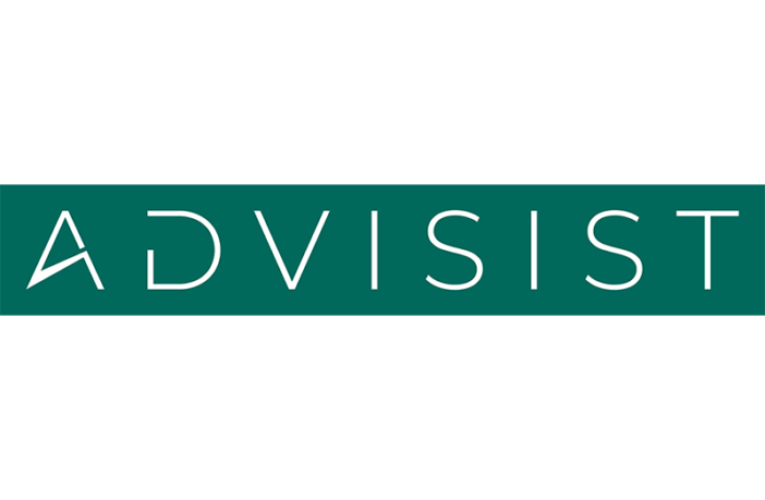 Advisist logo