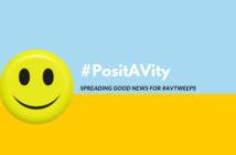 PositAVity
