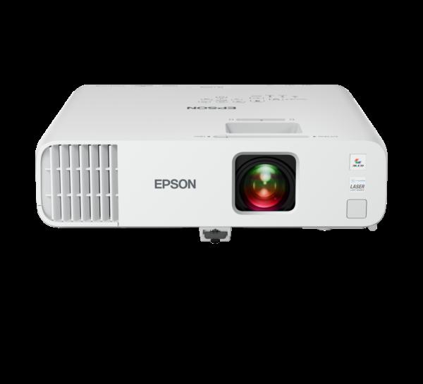 Epson PowerLite L200W