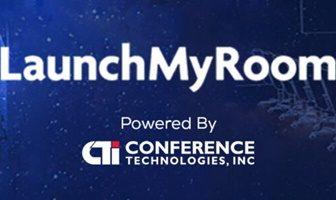 LaunchMyRoom