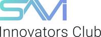 SAVI Innovators Club