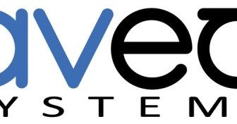 aveo systems