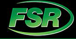 FSR receives US Patent for Smart-Way Raceway Wire Management System