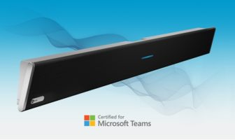 Microsoft Teams certification