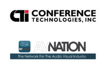 Conference Technologies AVNation