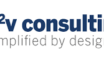 a2v consulting group