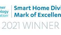 Epson Smart Home Winner