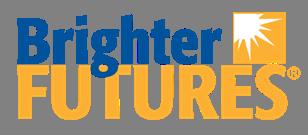 Epson Brighter Futures
