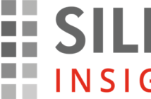 Silex Insight