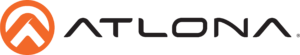 Atlona_Logo_Line_OrangeBL